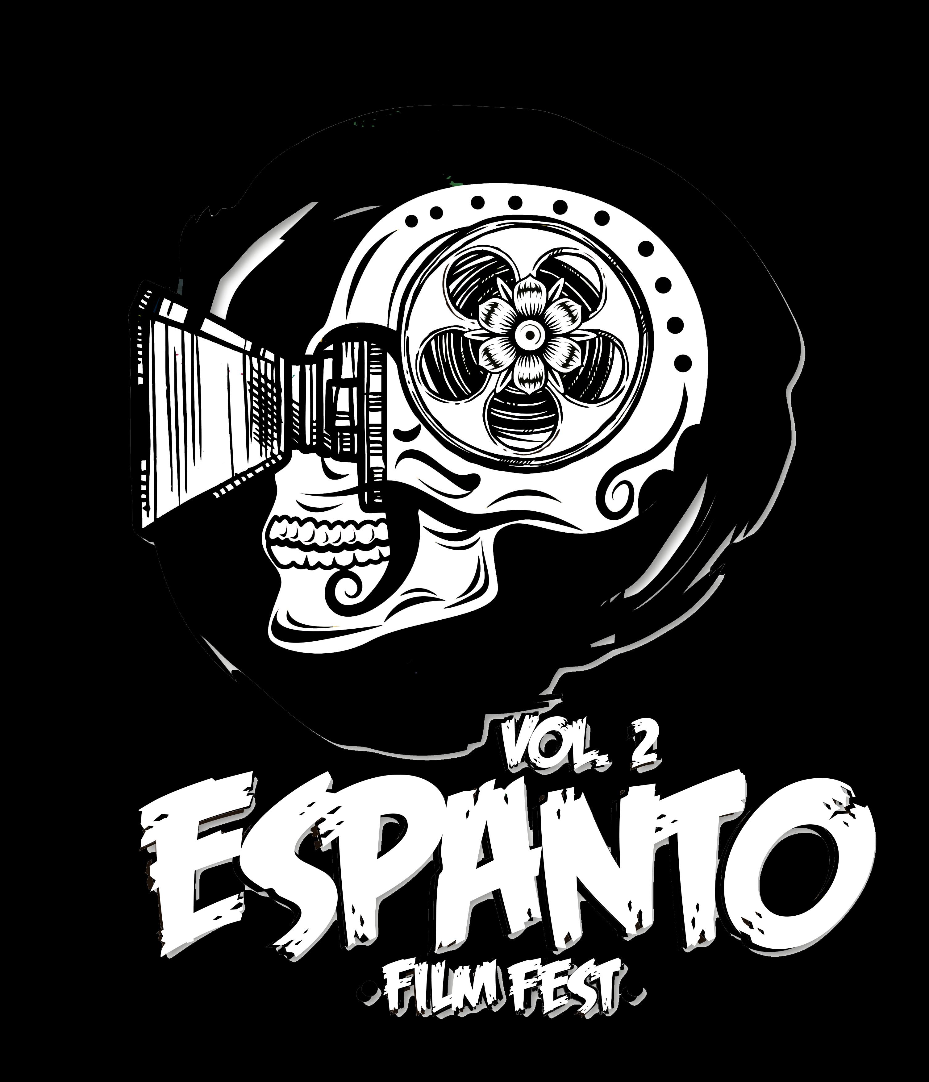 Alianza con Espanto Film Fest