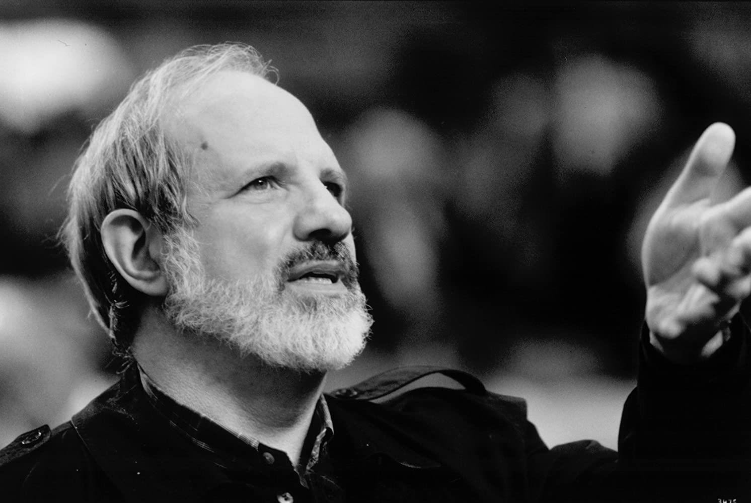 Estilo y Legado (II): Brian De Palma