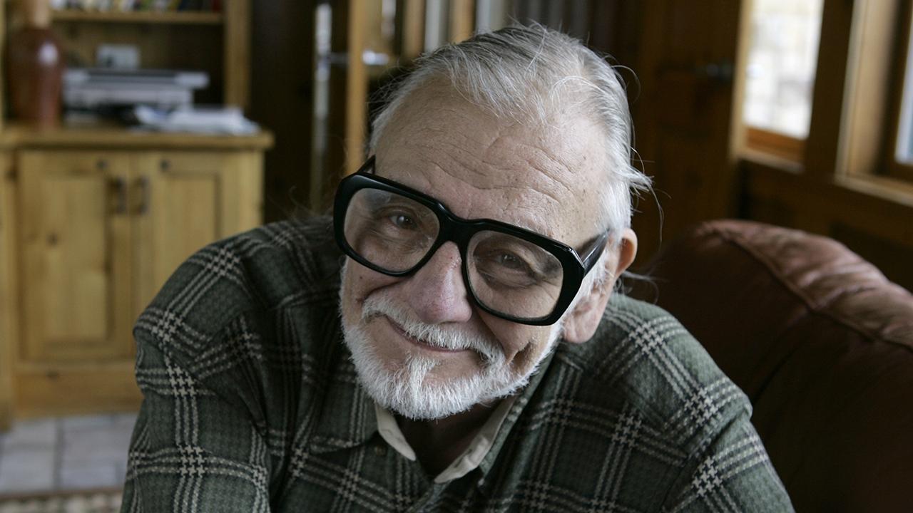 Estilo y Legado (IV): George A. Romero