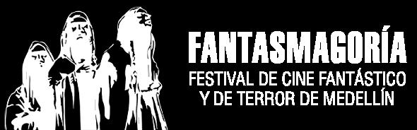 Festival Fantasmagoria Medellín